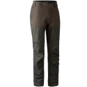 Deerhunter Pantaloni Strike Deep Green