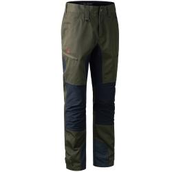 Deerhunter Pantaloni Rogaland Green