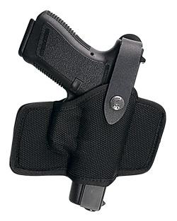 Vega Holster FF204 Fondina Glock