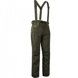 Deerhunter Pantaloni in Microfibra Deer Trousers