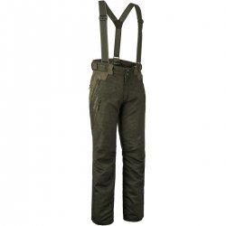 Deerhunter Pantaloni in Microfibra Deer Trousers