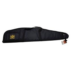Buffalo Fodero CarryPro per Carabina 112cm