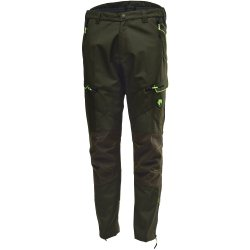 PANTALONE UNIVERS 92158 400 WINTER