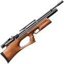 Kral Arms Puncher Breaker Wood Cal. 4.5 Libera Vendita