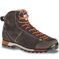 Dolomite 54 Hike GTX Marrone