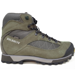 Dolomite Moena GTX MS Dark Brown