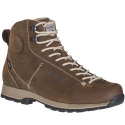 Dolomite 54 HIGH FG GTX Marrone