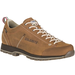 Dolomite 54 LOW FG GTX Ochre Red