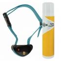 Num'Axes Collare Antiabbaio Canicalm Spray CA22S