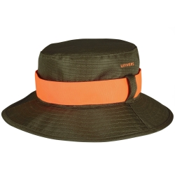 Univers Cappello Ripstop Univers-tex 9549 392