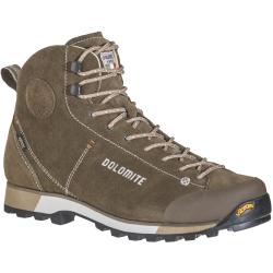 quality design ce9d1 375db Scarponi, anfibi, stivali da caccia e scarpe da trekking ...