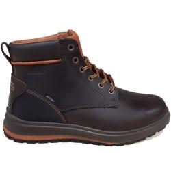 quality design c6435 6fbb6 Scarponi, anfibi, stivali da caccia e scarpe da trekking ...