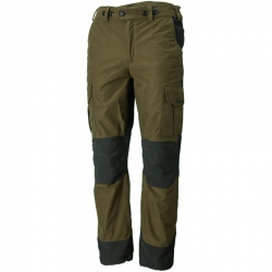 Browning Pantaloni XPO Light SF