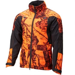 Browning Giacca XPO Light SF Blaze Orange
