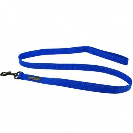 Regatta guinzaglio 120 cm blu