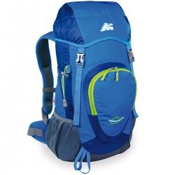 Marsupio Zaino Oberland 28 Blu