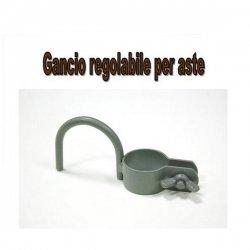 COLOMBACCIO HI-TECH GANCIO PER ASTA