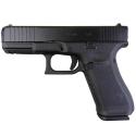Glock 45 FS Sport Cal. 9X21 + 1 Caricatore