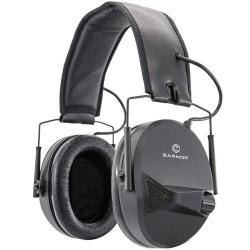 Earmor Cuffia Elettronica Opsmen M30
