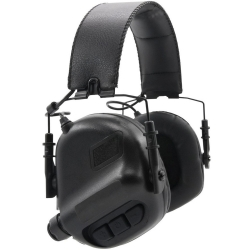 Earmor Cuffia Elettronica Opsmen M31
