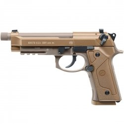Beretta USA M9A3 CO2 Cal. 4.5 Libera Vendita