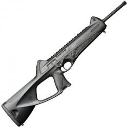 Beretta ARX 160 Cal. 22LR