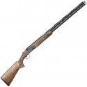 Beretta DT11 EELL Black Edition Cal. 12