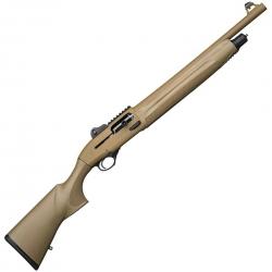 Beretta 1301 Tactical Cal. 12
