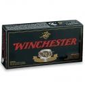 Winchester Supreme Cal. 7mm WSM 160gr