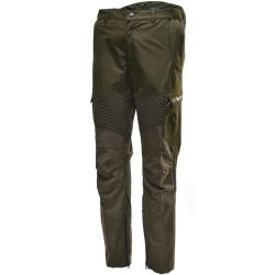 Univers Pantalone Everest Univers-tex 92328 386