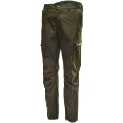 Univers Pantalone Everest Univers-tex 92328 386