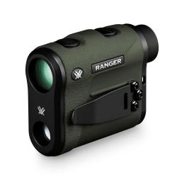 Vortex Telemetro Ranger 6X22 1300 yds