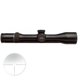 Blaser Infinity 2.8-20X50 iC RET. Illuminato