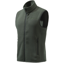 Beretta Gilet Polartec® B-Active Verde