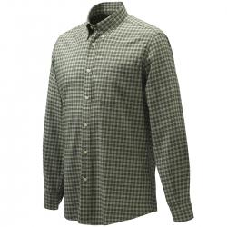 T Shirt Camicie Dimar Armi