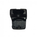 Midland Caricabatterie per Beeper One Pro e Basic One