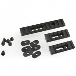 SLITTA ELEMENT RAIL SET PARAMANO