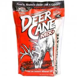 CANICOM DEER CANE MIX + CP11