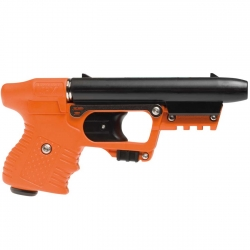 Piexon Pistola al Peperoncino JPX Jet Protector