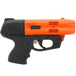Piexon Pistola al Peperoncino JPX4 Jet Defender Compact
