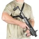 Fab Defence Cinghia Tactical Attacco 1 Punto