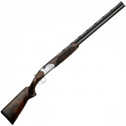 Beretta 687 Silver Pigeon III Cal. 12