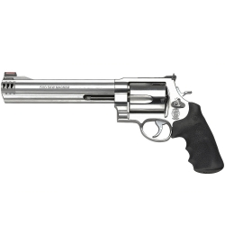 """Smith & Wesson 500 Cal. 500 S&W Mag 8.4"""""""