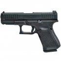 Glock 44 FS Cal. 22LR + 1 Caricatore