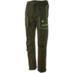 Univers Pantalone Endurance+ Univers-tex 92022 400
