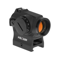 Holosun Red Dot Micro HS403R