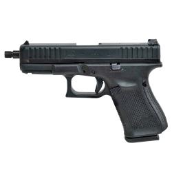 Glock 43 cal. 9x21 + 1 caricatore