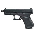 Glock 44 FS FTO Cal. 22LR + 1 Caricatore