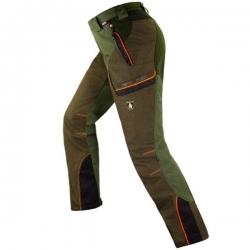 Trabaldo Pantaloni Panther Pro 3.0
