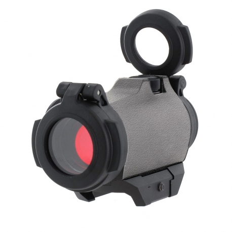 PUNTATORE AIMPOINT MICRO H2 DRIVEN